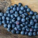 Powerful Nutrients in Berries